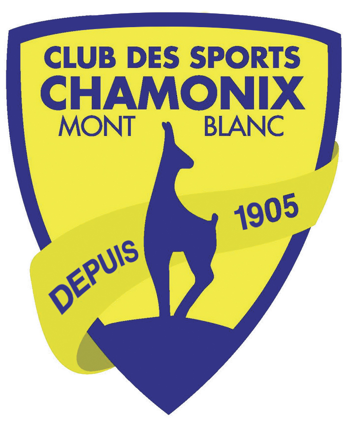 Section TENNIS DE TABLE logo