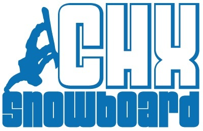 Section SNOWBOARDING logo