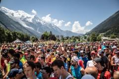 Marathon 10km