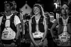 Marathon 42km