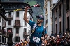 Marathon 90km