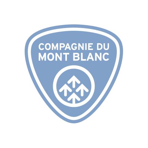 Compagnie du Mont-Blanc