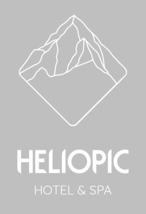 Hôtel Heliopic